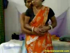 Indian Desi Wife Fuck By Hubby