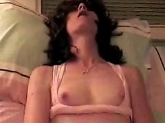babasexo21 Slut Wife with her Co...