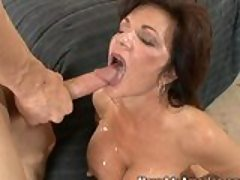 Hot cock humping milf  Deauxma g...