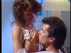 Vintage Milf Beauty Fucked With ...