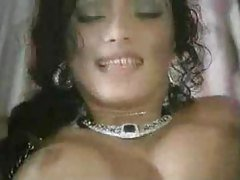 Indian Princess Fucked ( Anal )