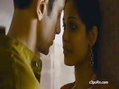 Frieda Pinto Hottest Compilation...