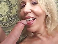 Older and Horny Real Mature Wife...
