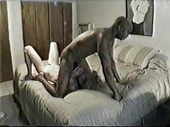 BLACK BOSS AND HIS COUPLE 9