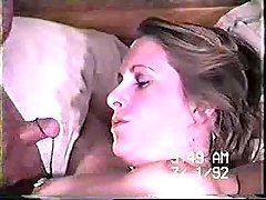 big load in her face -amateur-
