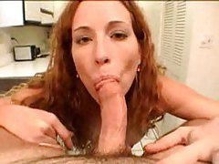 Deep Throat Amateur