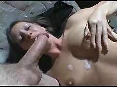 Liza Harper - French Babe With A...