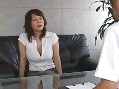 Extreme 4 hands massage(Japanese)