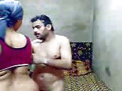 amateur indian wife sex with nei...