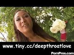 DeepThroat Love - Sluts Suck Coc...