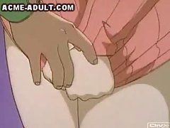Anime Teen(18+) Sex