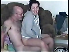 Amateur Polish Girl Fuck
