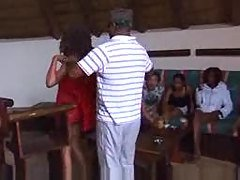 african amateur girl group sex p...