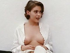 Alyssa_Milano_-_Embrace_of_the_V...