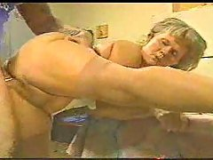 mom 55 years old loves her son a...