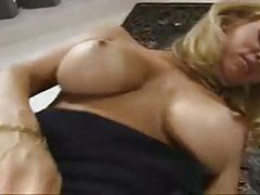 jill kelly backseat dr...