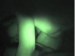 Ex Miss Philipinas sex tape