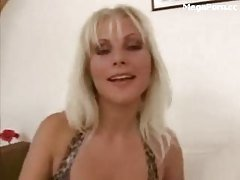 Anal Beads In Ass Cock In Mouth ...