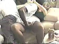 Cuckold Interracial Amateur - wi...