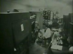 SECURITY  CAMS 5