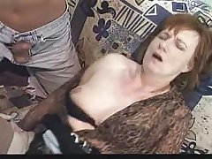 mature hard fucked assfucked cre...