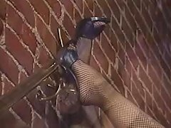 Kay Parker The Golden Age Of Por...