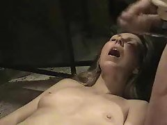 Mature amateur wife facial and m...