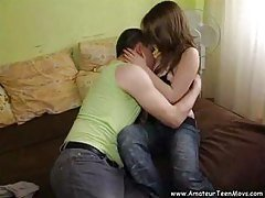 Stepdad seduced daughter will mo...