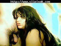 Turkish Tranny Natella