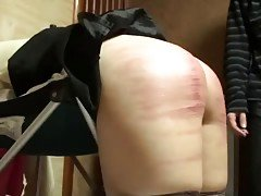 Freaks of Nature 115 Caning Big ...
